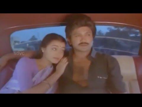 Kukku Kukku Kuyile - Prabhu, Amala, Sarita - Poo Poova Puthirukku - Tamil Classic Song video