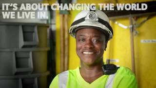 Waste Management and Recycling Video