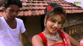 HD Rimi Singer#Tui Sara Rait Ta kothay Chhili#তুই সারা রাইত টা কোথায় ছিলি #New Bangla Video 2017