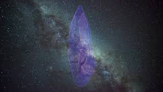 Receive A Message From The Universe 💌 Subliminal Meditation Music