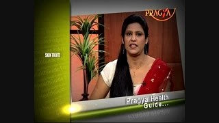 Homemade Skin Tightening Herbal Face Pack Recipe-Payal Sinha(Naturopath Expert)