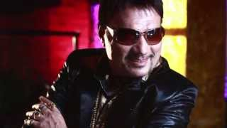 Labh Janjua tribute intro by DBI - RIP Labh Janjua - Amazing punjabi / bollywood playback singer