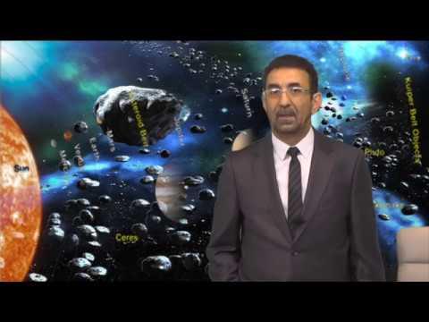 6 Il Sonra Nələr Baş Verdi Və Robotlar üçün Pambıq Müşavirəsi / AzS Bölüm #453