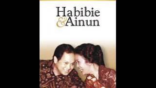 Habibie & Ainun Love Song