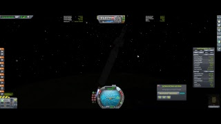 Kerbal Space Program Science #1