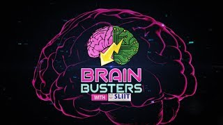 Brain Busters with SLIIT   EP 09    29th Dec 2018