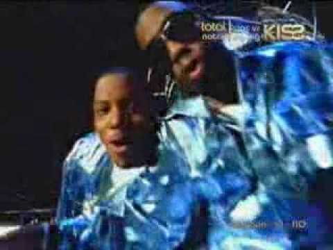 Notorious B.I.G Feat. Puff Daddy & Mase - Mo Money Mo Problems