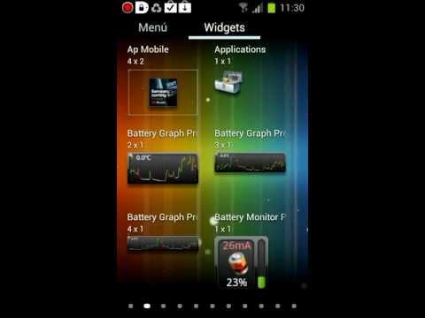 Como descargar aplicaciones android de pago GRATIS (actualizado) 2012 HQ