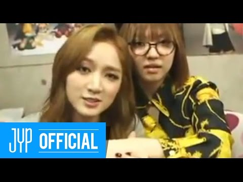 download lagu Special  Jia's Live From Miss A 1000 Days LIVE Chat Event gratis