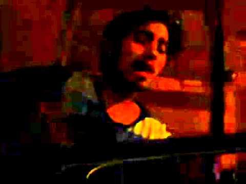 Carlos Vives - Tan Natural - Felipe Pel�ez :: Diferente