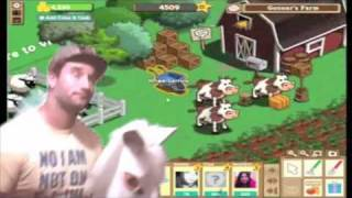 Jaimo - Ta que Pariu o Farmville