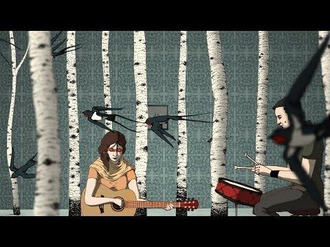 Konyha - Lesz Majd Egyszer (Official Video)