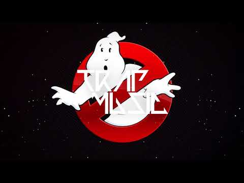 GhostBusters Theme Song Remix
