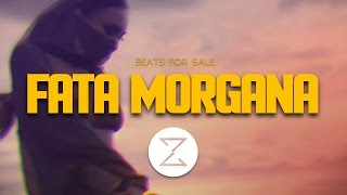 """Fata morgana"" 