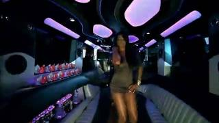 Official Music Video-Lil Wayne-Lollipop