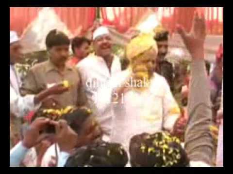 etawah.mulayam singh yadav ki holi/http://in.youtube.com/dineshshakya