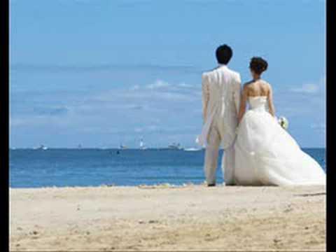 ti sposerò perchè...