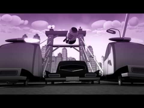 Watch Manieggs - Revenge of the Hard Egg (2014) Online Free Putlocker