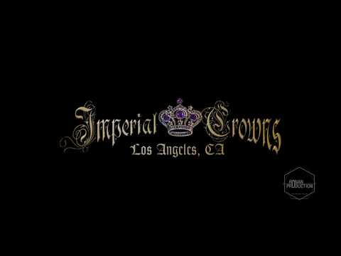 The Calling - Imperial Crowns