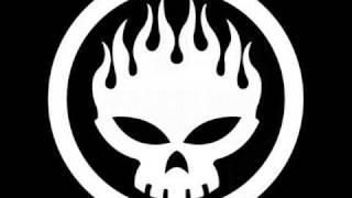Watch Offspring Bloodstains video