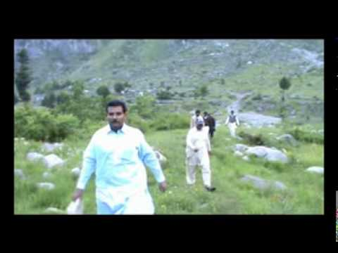 Pardesi Dhola Shafa Ullah Khan video