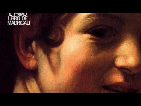 Carlo Gesualdo - All