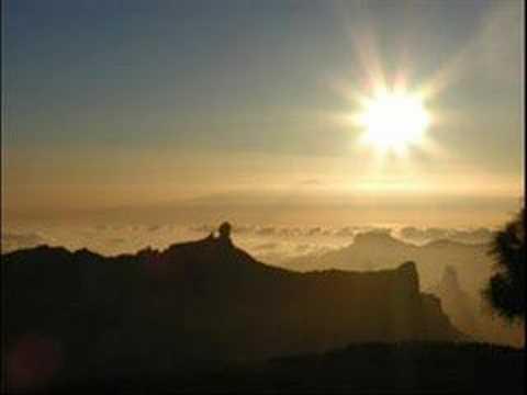 Video los sabande os sombra del nublo con alfredo kraus for El cuarto de tula letra