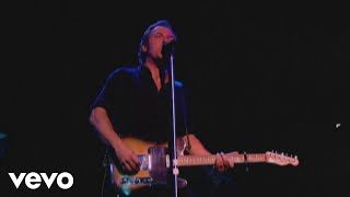 Bruce Springsteen & The E Street Band - Youngstown (Live in New York City)