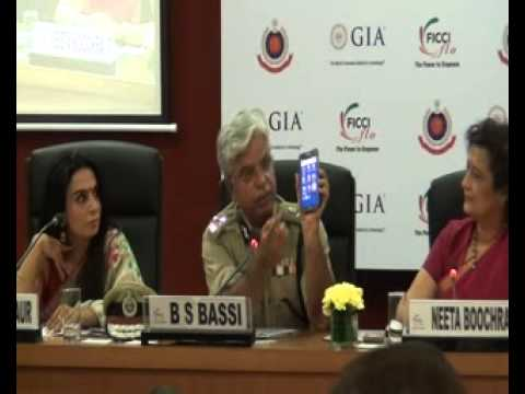 Face to Face with Delhi Police on Women Safety - Part 3