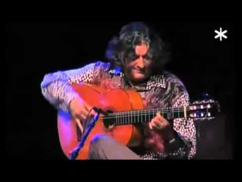 Manuel Moreno Junquera (Moraito Chico).† RIP 10-08-2011 †