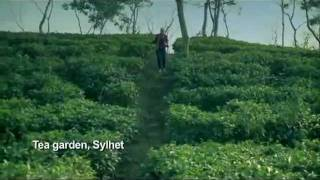 Welcome to Exotic Bangladesh - Documentary on Beautiful Bangladesh