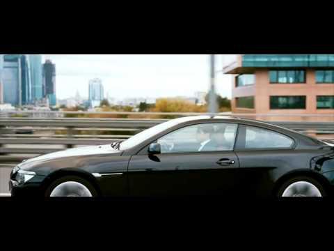 ДухLess (2012) / Русский трейлер [HD]