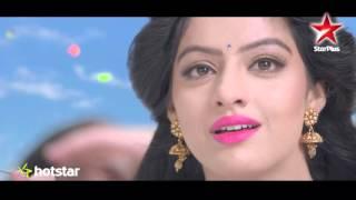 Diya Aur Baati Hum: Sandhya's New Beginning.