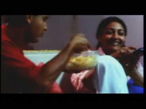 Freaky Chakra - Dil Mein Kuch Ho Raha Hai