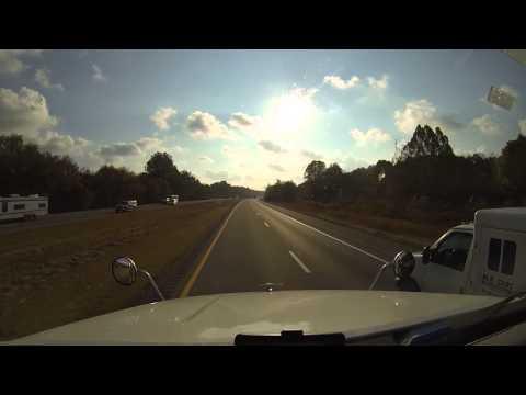 Dúvidas Frequentes - Vlog18rodas