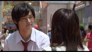 japanese movie trailer   L-DK