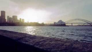 Fiat 500C Road to Phillip Island – Sydney and surroundings