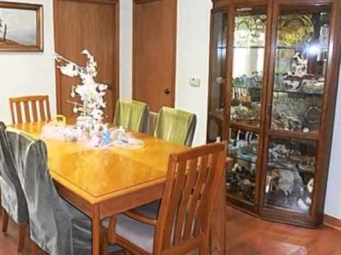 Homes for Sale - 283 Edgemont Dr Brookeland TX 75931 - Angela McDonald