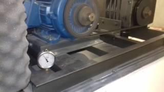 Gardner Denver Re-manufactured Compressors