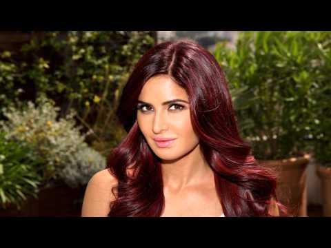 Katrina Kaif Bollywood Actress HD Wallpapers
