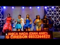 live ANICA NADA EDISI malam 18 JUNI 2018 | JL SILIWANGI | PAOMAN | INDRAMAYU