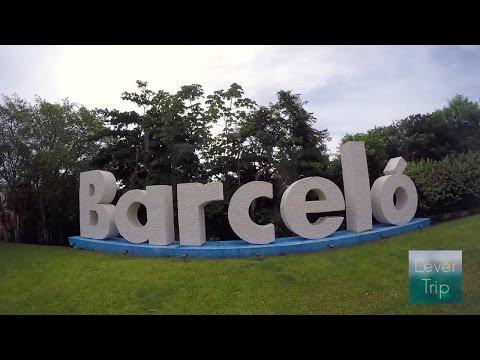 Barceló Maya Beach Resort (Riviera Maya 2017)