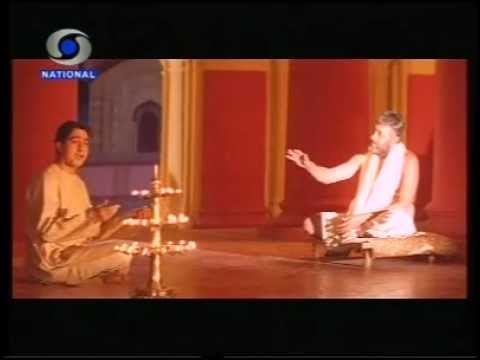 Swami Vivekananda (1995 - movie_langauge) - Mithun Chakraborty