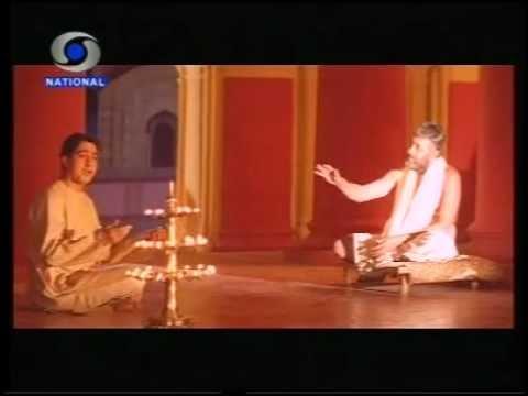 Swami Vivekananda Movie Hindi Full Movie Part1 2 [ Indian Youthful] video