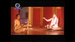 Thank You - Swami Vivekananda Movie Hindi Full Movie Part1/2 [ Indian Youthful]