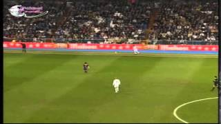 real madrid vs levante 2004/05 full match 5-0