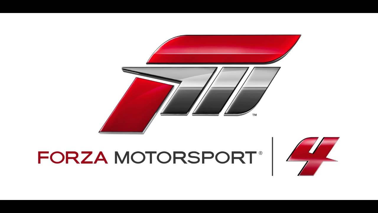 Forza Motorsport 4- Theme Song - YouTube