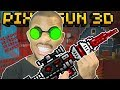 Download ONLY HEADSHOTS CHALLENGE!!   Pixel Gun 3D in Mp3, Mp4 and 3GP