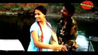 Krishnanum Radhayum - Malayalam Movie 2011 | Krishnanum Radhayum | Malayalam Movie Song | Sneham sangeetham