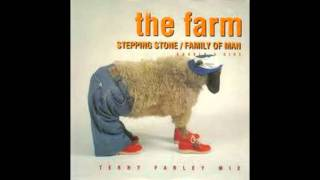 Watch Farm Family Of Man video